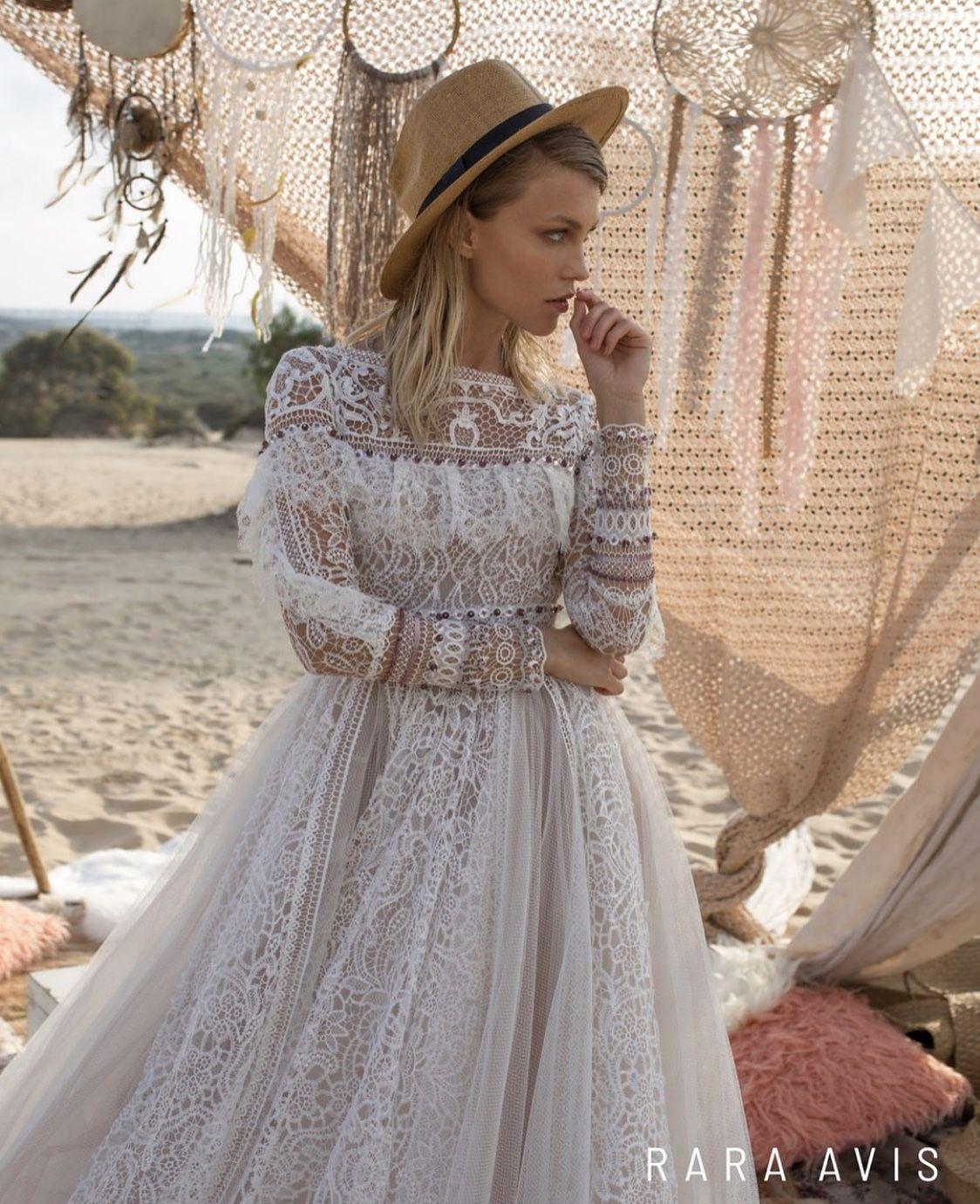 Pin by jason mj on bridal gown pinterest boho wedding dress
