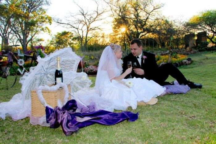 This Function And Wedding Venue Is Set In Unspoiled Natural Beauty Of The Waterberg Area Centrally Located Between Warmbaths Bela Nylstroom
