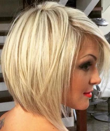 Bob κουρεματα 6 Xtenismatagr Fryzury W 2019 Hair