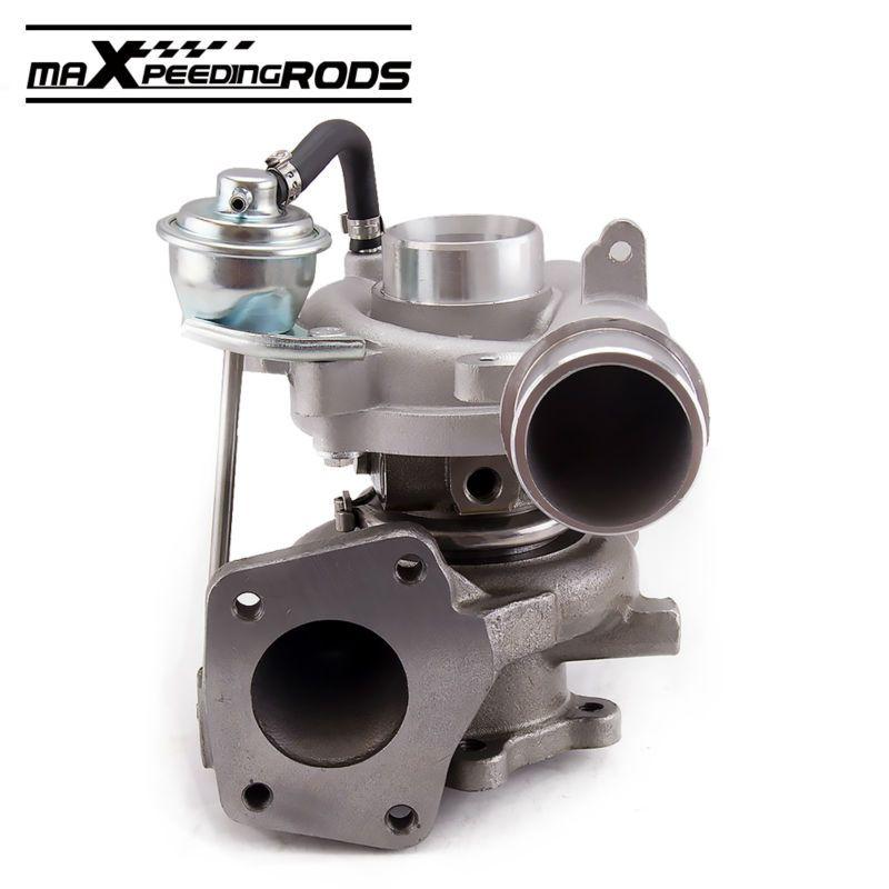 K0422 882 K0422 881 Turbocharger For Mazda 3 6 Cx7 2 3l Mazdaspeed Hatchback 4d 2 3l 2260cc 53047109901 L3m713700d 2007 2010 Mazda Turbocharger Turbo