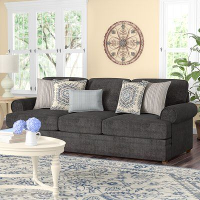 Incredible Darby Home Co Dorothy Simmons Upholstery Sofa In 2019 Pdpeps Interior Chair Design Pdpepsorg