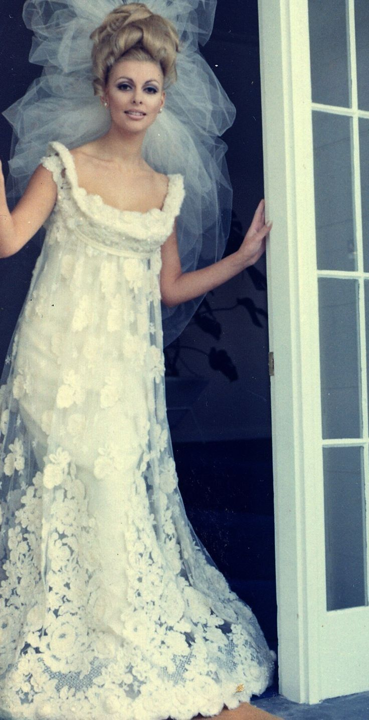 Pin by oso quemado on bridal and quinceanera fashions pinterest