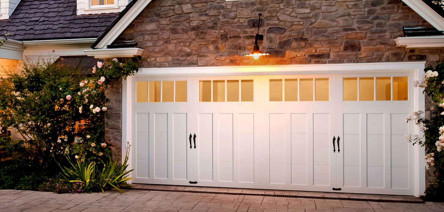 Related Image Custom Wood Garage Doors Overhead Garage Door Garage Doors