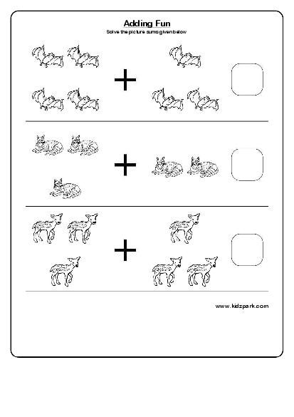 Worksheets In And On Worksheets In Kindergarten kindergarten worksheet activities number names worksheets free printable for