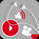 Germanpod101 Com Learn Spanish Online Learning English Online Learn Russian Online