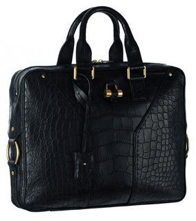 Wish List Ysl Bag Miuccia Prada Louis Vuitton Artsy Mm Crocodile Hunter