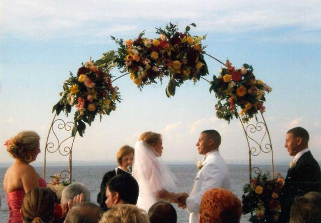 Pin on New York / Long Island, NY Wedding Selections