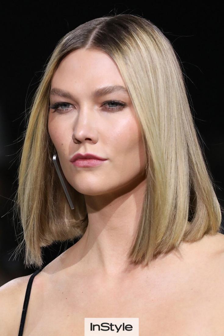 Trend-Frisur: Die 10 schönsten Bob-Styles, die in jedem Alter
