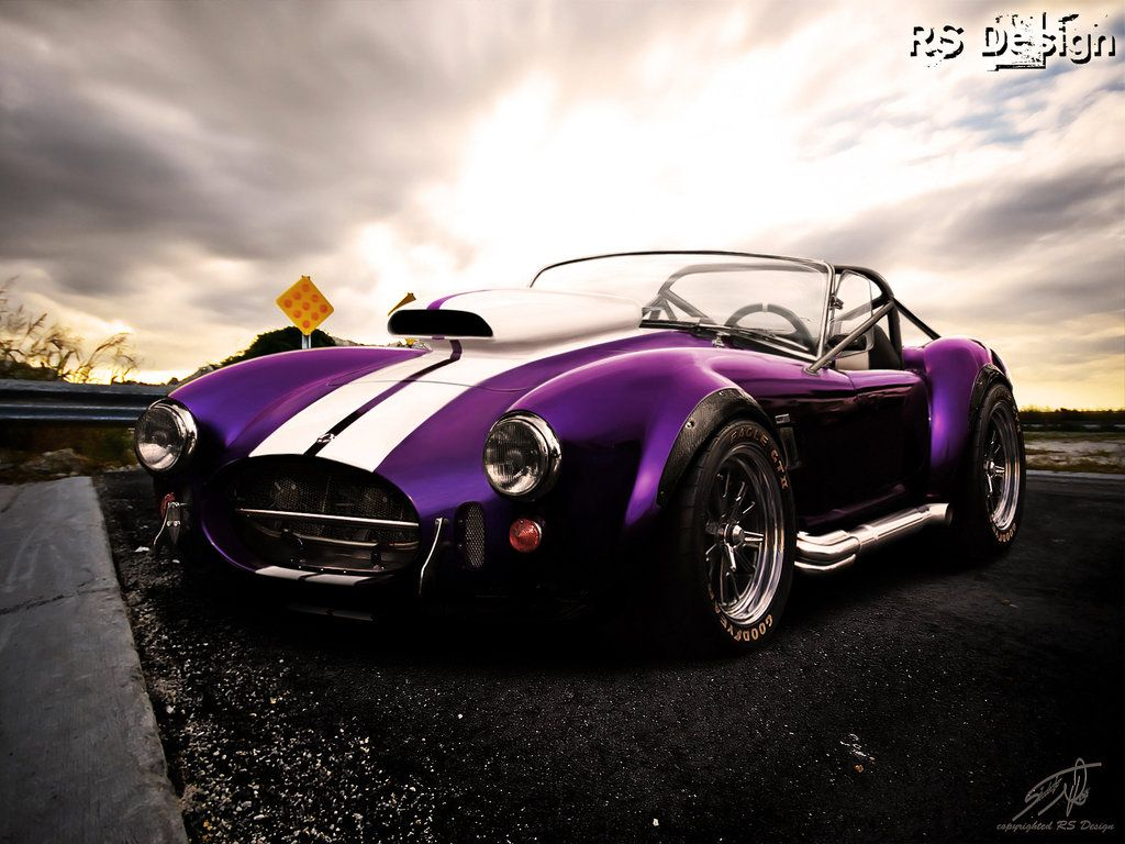 I want to find this in my garage....soon:)