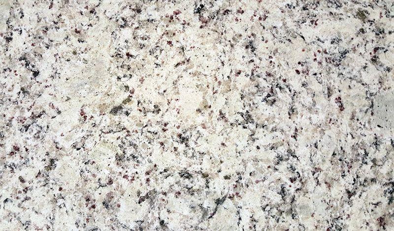 White Granite Countertops Colors Styles In 2020 White