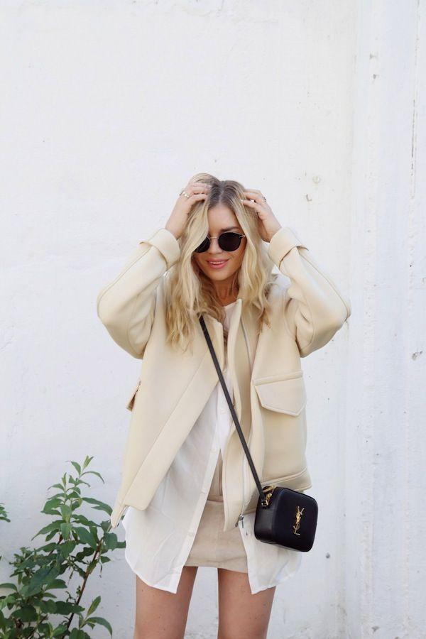 isabella thordsen look nude buy preorder runway online shop luxury boutique fashion week clothing