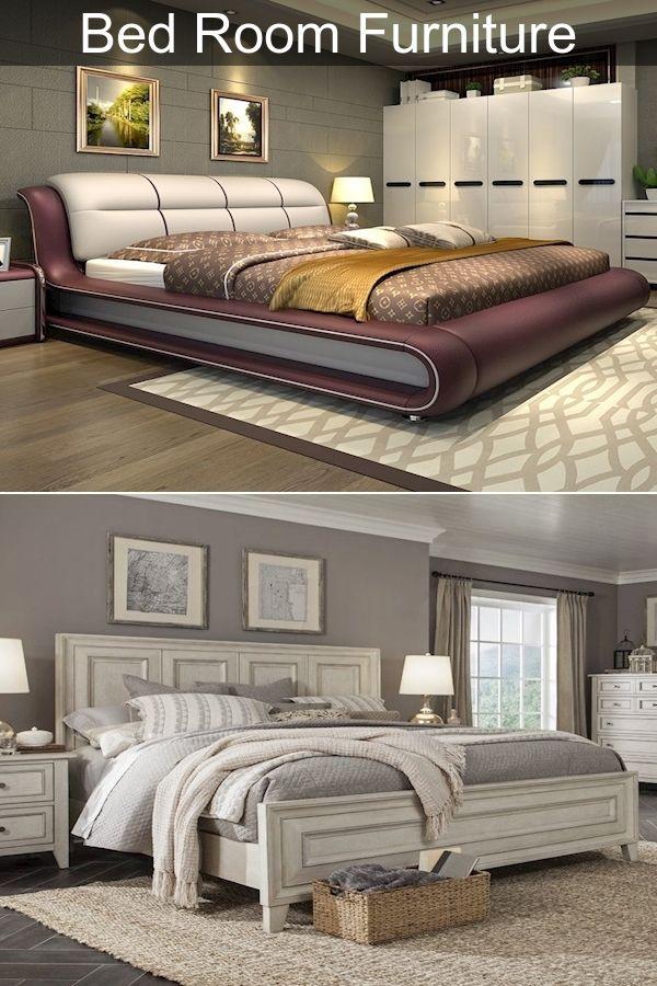 New Bedroom Furniture Bedroom Sets With Mattress
