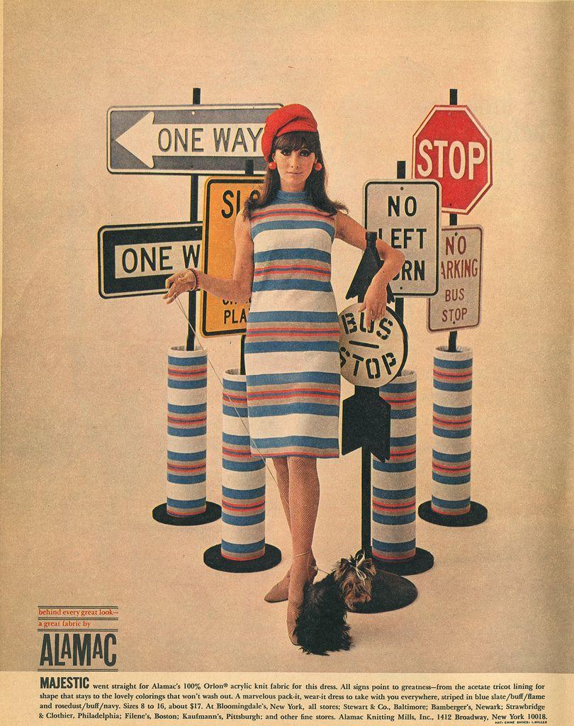 Alamac - 1967 | von rchappo2002
