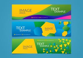 Paling Keren 30 Download Background Keren Untuk Photoshop Banner Background Designs Downloa Background Banner Book Cover Design Template Background Images Hd