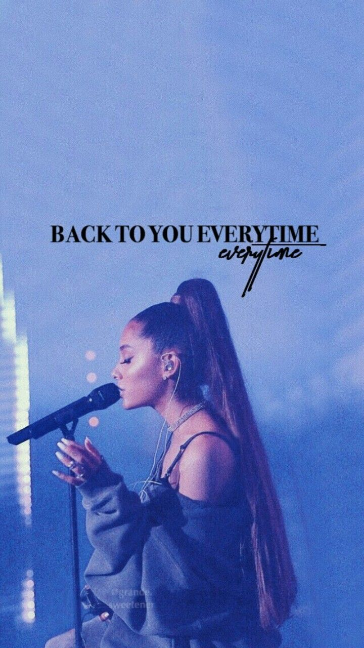 Pin by Veronicasnow on Queen Ari Ariana grande
