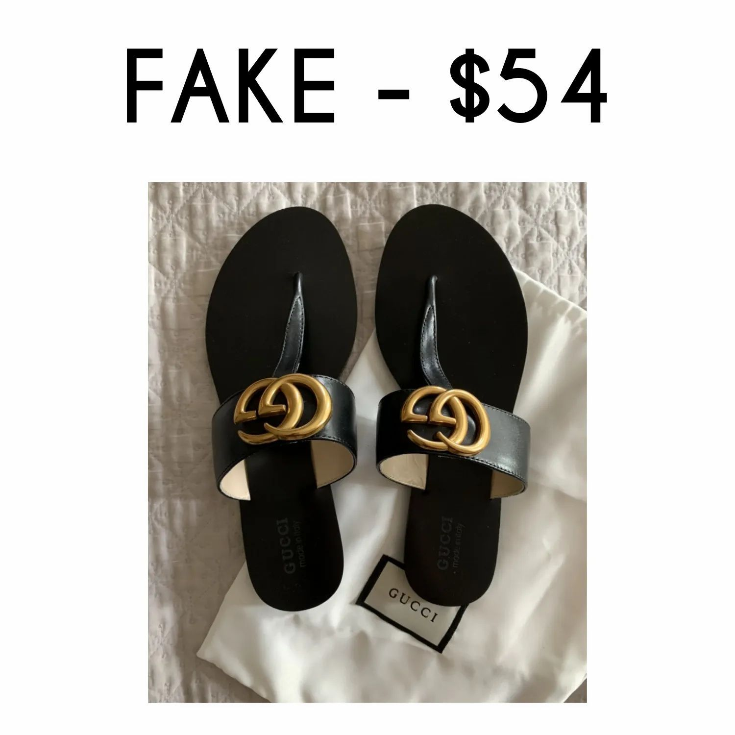 How To Successfully Buy Fake Designer