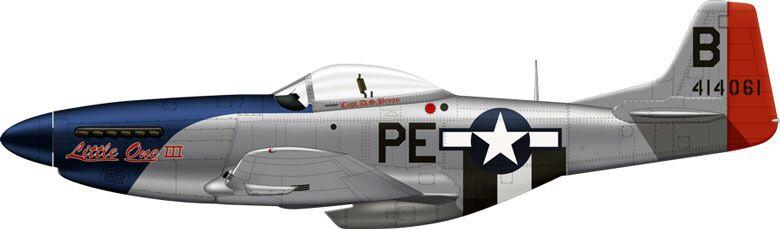 Pin de Ron Graves en aircraft | Pinterest | Avión y Me gustas