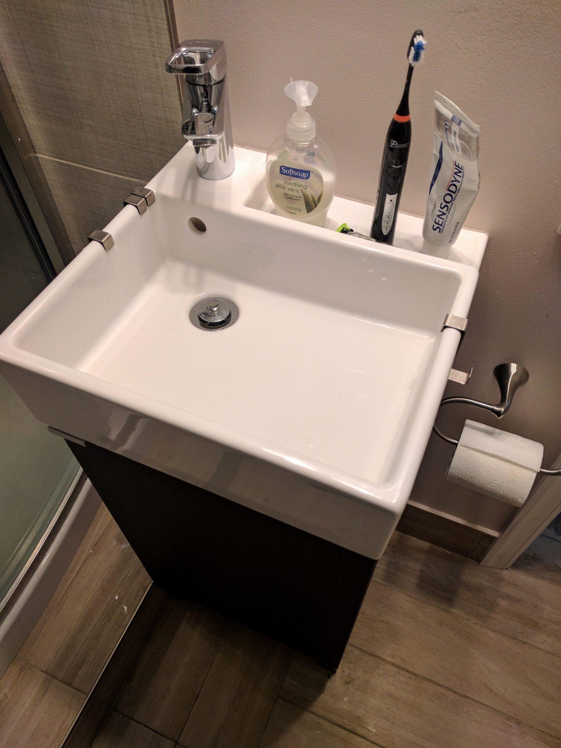 Photo of Ikea Badezimmermöbel Bewertungen Awesome sind Ikea Badezimmerschränke und Hardware …