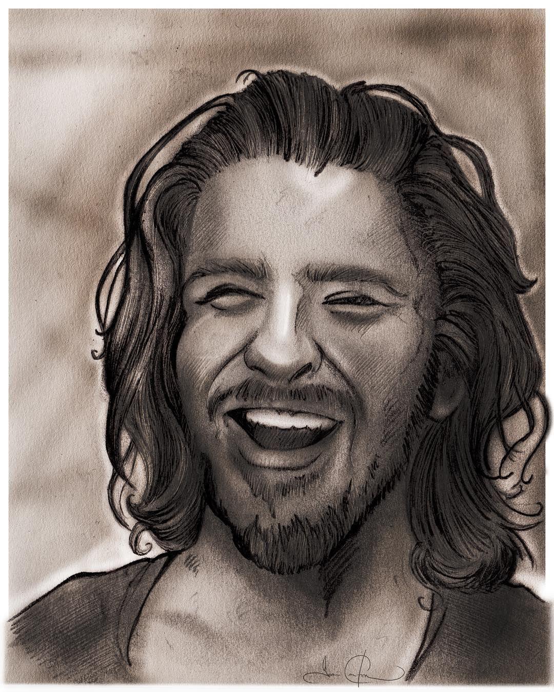 Today's #drawing  u/ Nugget_  Original: http://ift.tt/1s15DRa  http://ift.tt/1Jrzf1w  http://ift.tt/1oBzfCq  http://ift.tt/1Jrzeea  http://ift.tt/1SHwYgv  #digital  #pencil #portrait #reddit #redditgetsdrawn #todayssketch #reddit #art #drawing #portrait #RGD #redditartistnetwork #redditart #redditartist #pencil #art_spotlight #artbotic #artistsdrop #sketch #sketchaday  #love #art #artprint #beautiful #artwork#traditionalart #drawing #traditionaldrawing