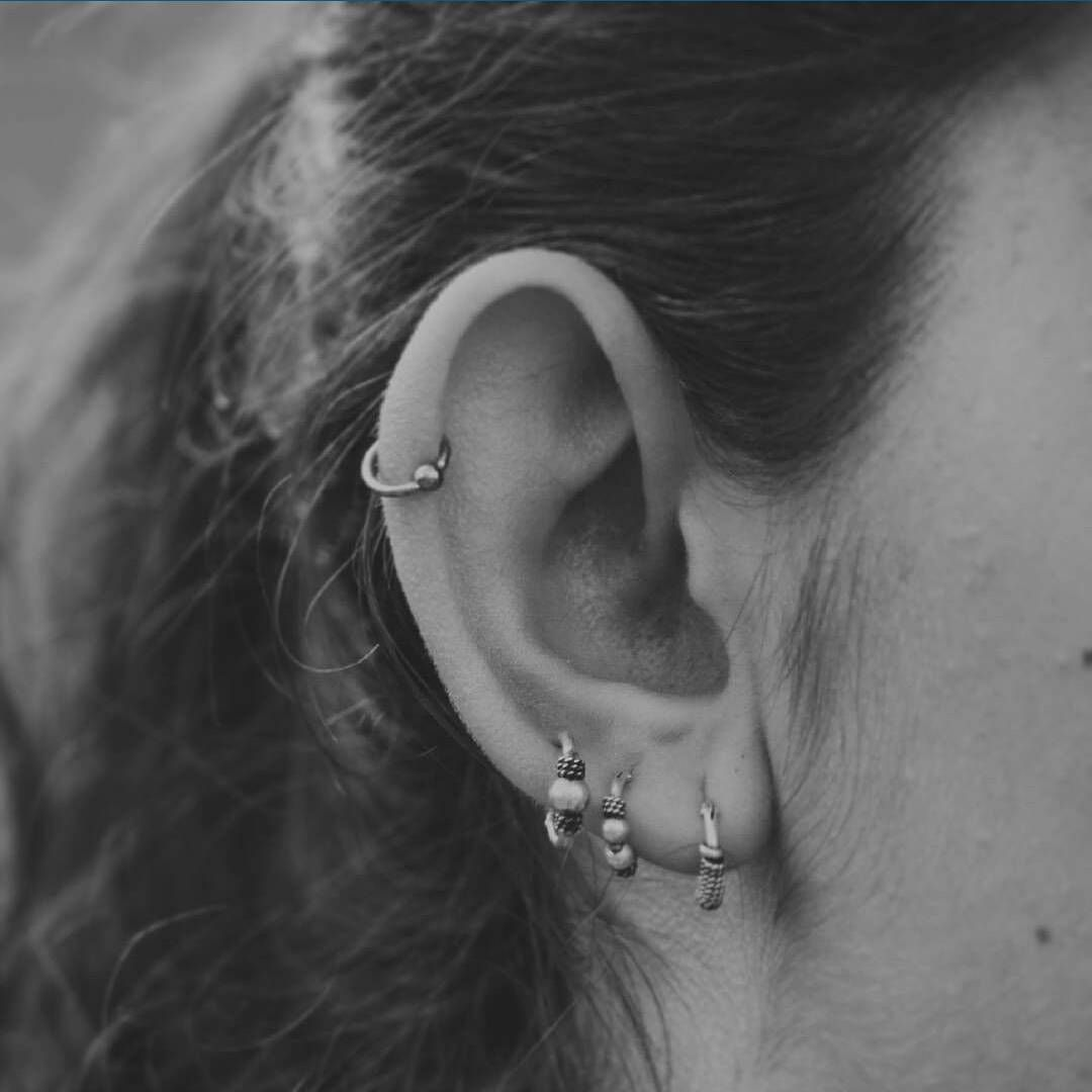 Piercing names body   Likes  Comments  Piercings and tattos piercingsgirls on
