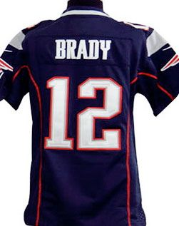 tom brady gets jersey back