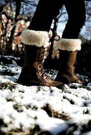 casual parisian outfit winter look yesnarijkhoff yesna rijkhoff