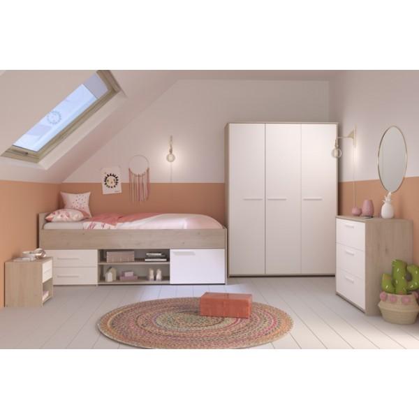 40++ Parisot bedroom furniture ideas in 2021