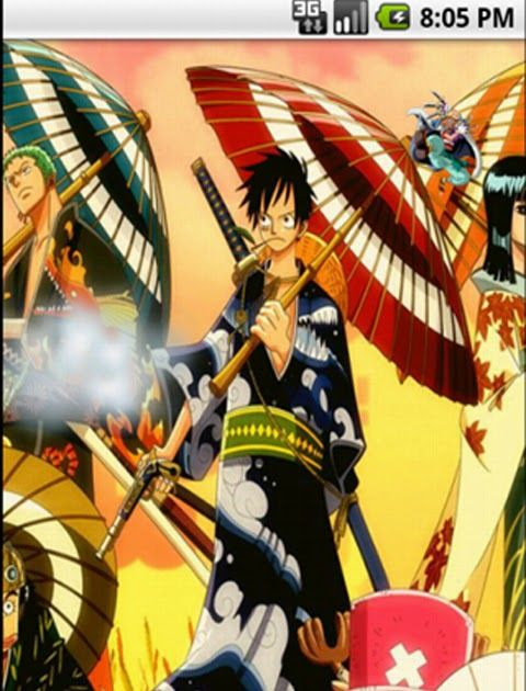 Kumpulan One Piece Live Wallpaper Android Free Download Wallpaper Hd Android Terbaik 43 Pictures 80 One Piece Wallpapers On Wallpaperplay One Piece Wallpaper One piece gif wallpaper android
