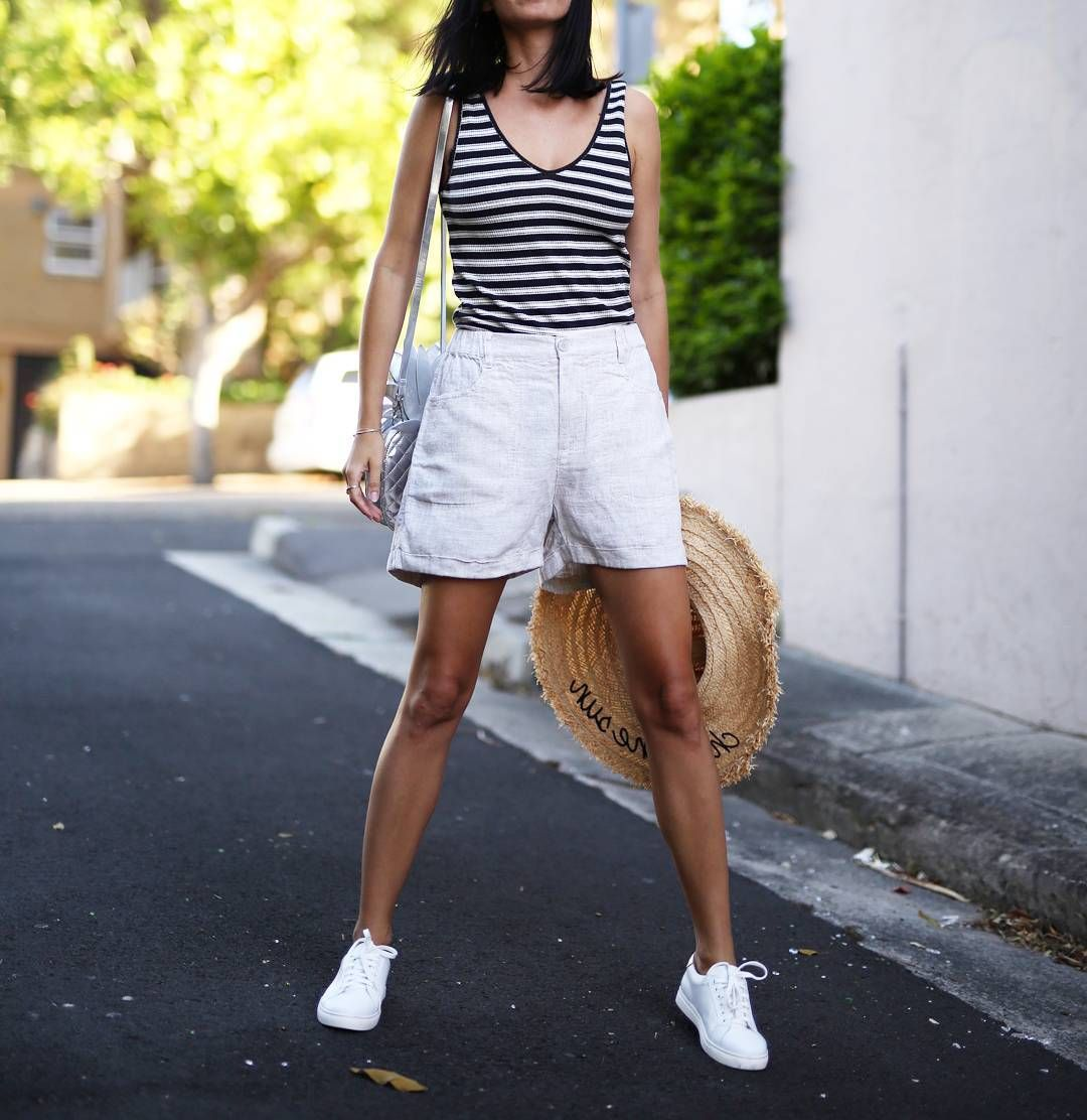 Chase the sun. #myFCstyle #FrenchConnectionAU
