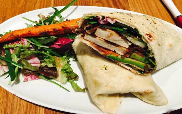 Pin By Howflux On Howflux Healthy Diet Recipes Vegan Meal Plans Healthy Chicken Recipes