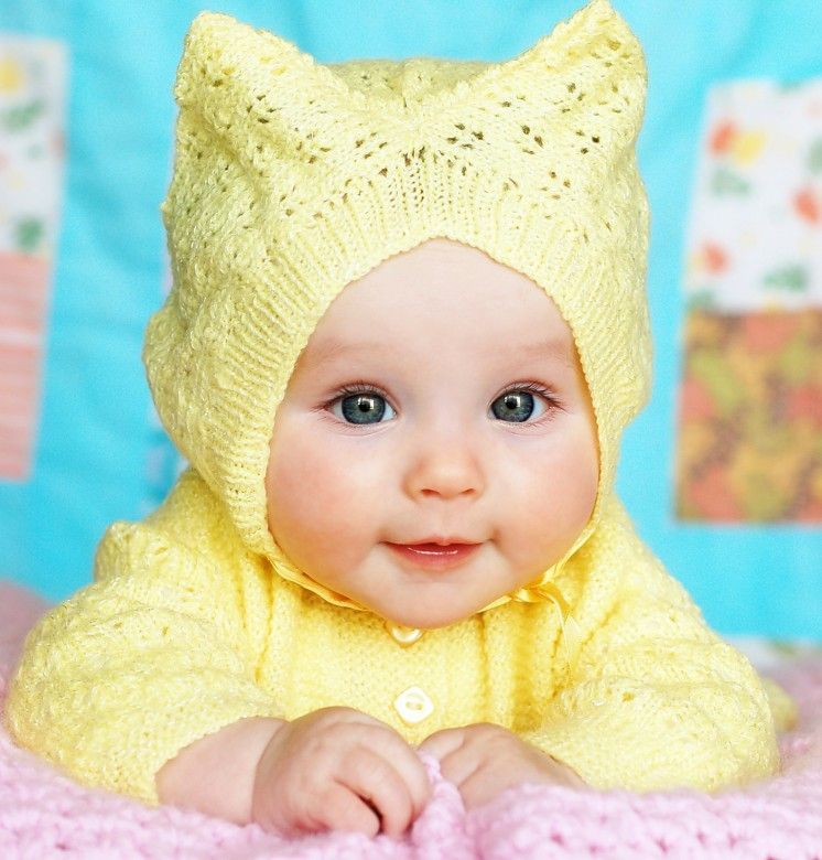 Baby Image For Whatsapp Cute Baby Photos Sweet Baby Wallpaper Baby Wallpaper