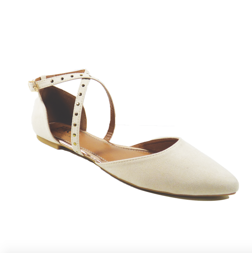Occasions for all flats forecast dress in everyday in 2019