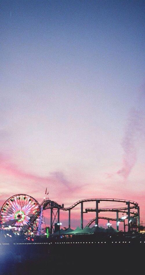 Download 8000 Wallpaper Aesthetic We Heart It HD Gratis