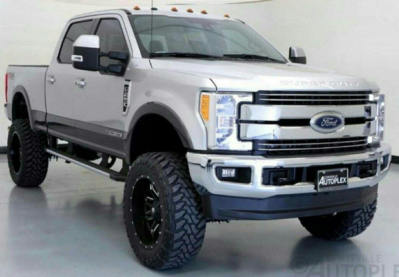 Pin by John Greene on Old Trucks | Pinterest | Ford, Ford trucks and ...
