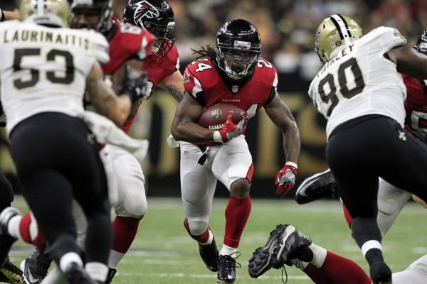 Watch Free Nfl Live Streaming Online New Orleans Saints Vs