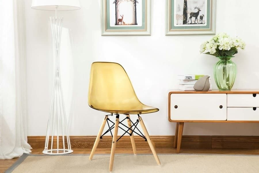 Phenomenal 35 Things You Can Get At Wayfair That Only Look Expensive Theyellowbook Wood Chair Design Ideas Theyellowbookinfo