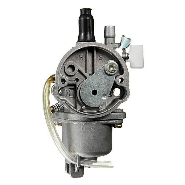 47cc 49cc 2 Stroke Engine Mini Quad ATV Pocket Dirt Bike Carburetor