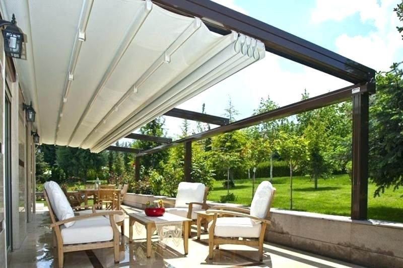 Retractable Canopy Pergola Retractable Pergola Awnings Retractable Shade 1 Retractable  Pergola Canopy Retractable Pergola Awnings Diy