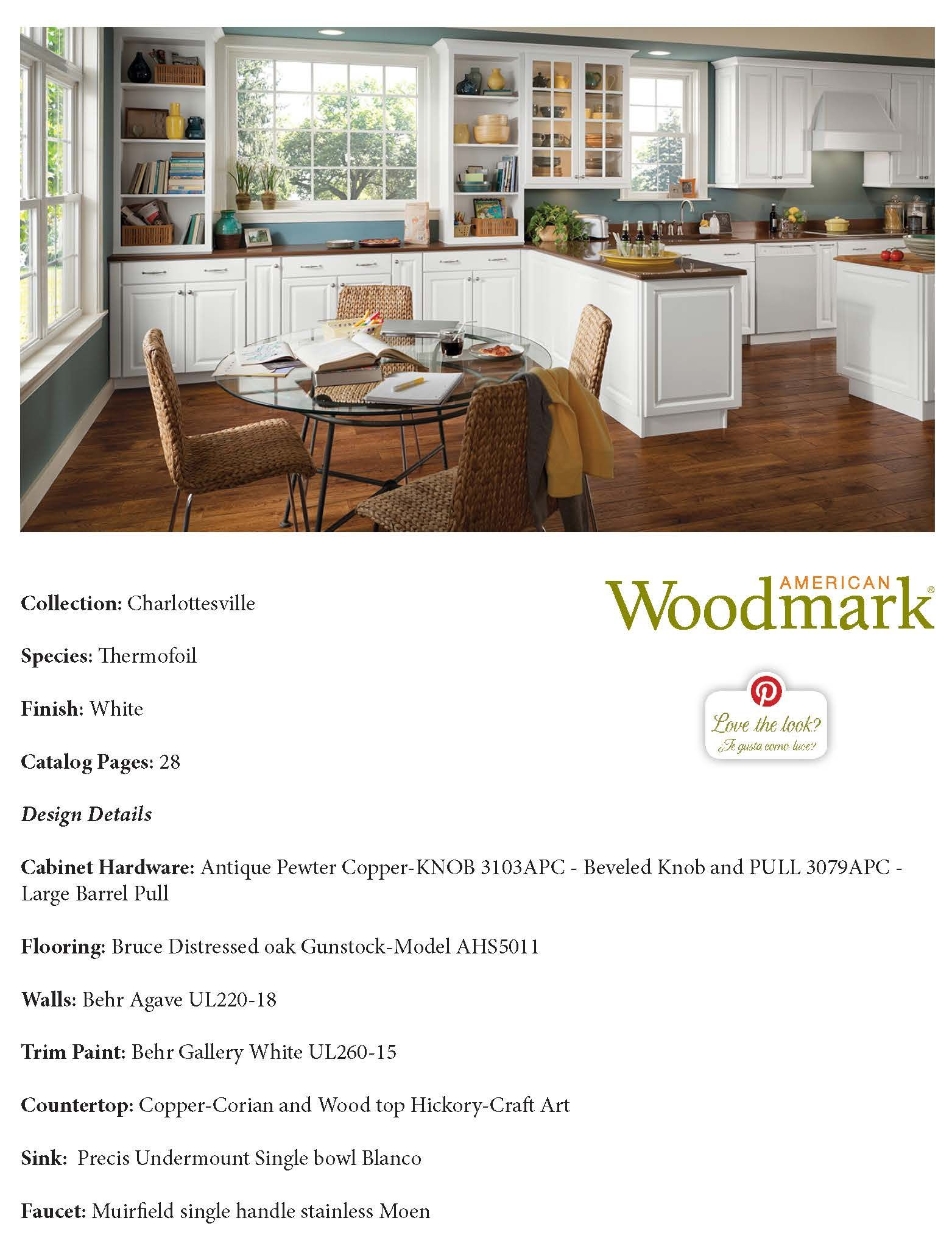Homely Hardware Catalogue Home