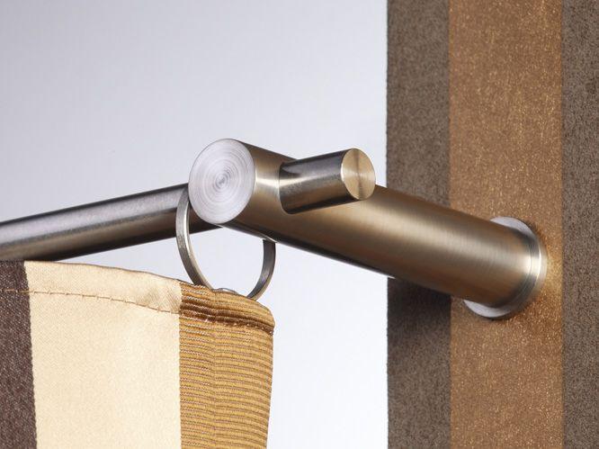Gardinenstange Stangenhalter Sh20 100 Phos Design