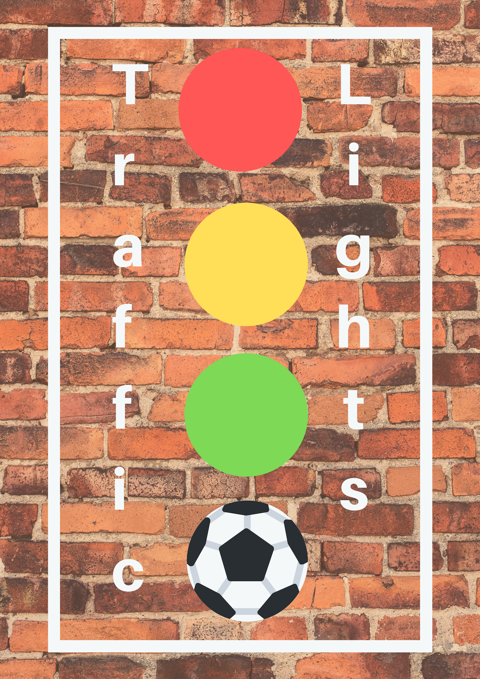 Soccer drills for kids 8 fun games Soccer drills for