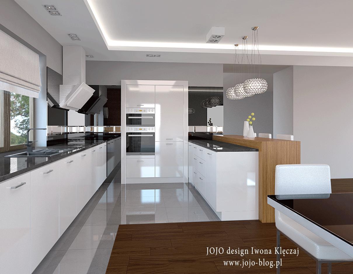 Kuchnia W Cieplej Kolorystyce Bezu Kitchen Design Kitchen House
