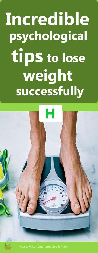 Fat loss bodybuilding transformation picture 1