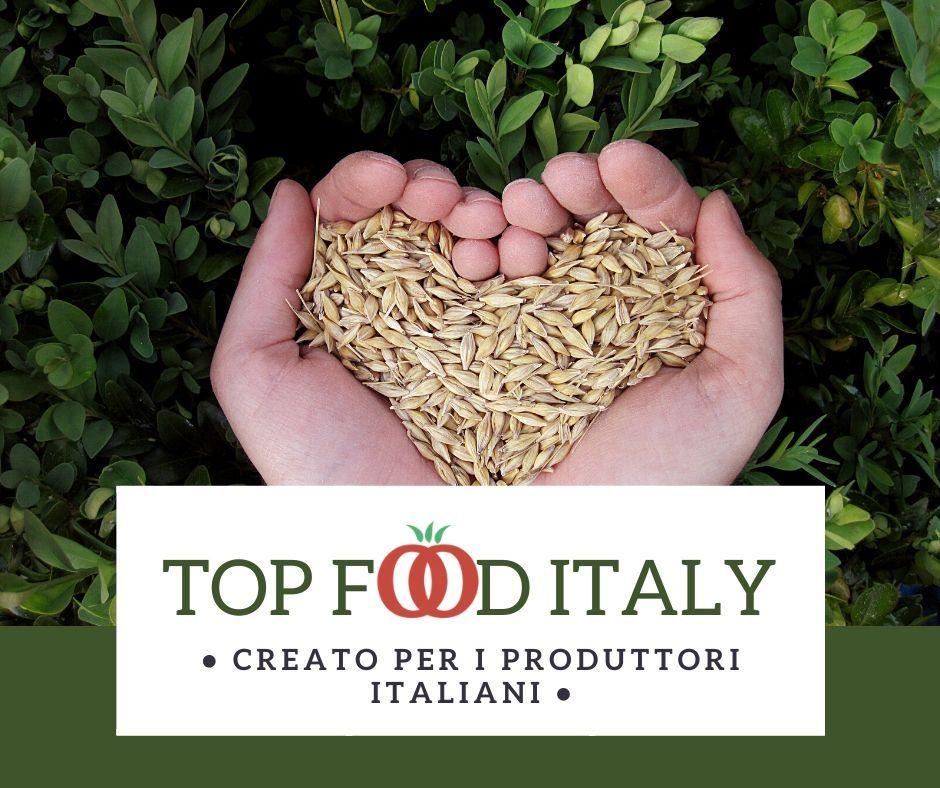 Pin Su Top Food Italy