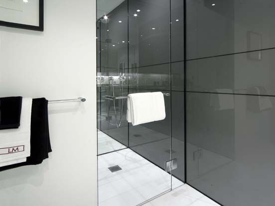Explore Privacy Glass, Shower Screen, And More!