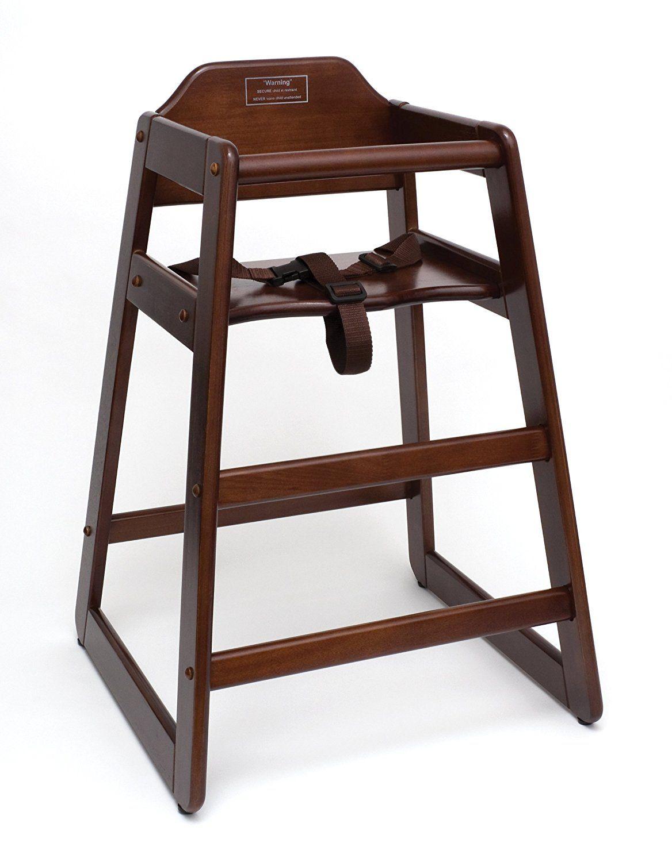 10+ Restaurant Style High Chair - Kitchen Design Ideas Images