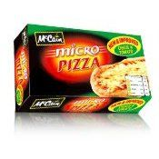 Mccain micro pizza | 90s baby | 90s childhood, Snack recipes