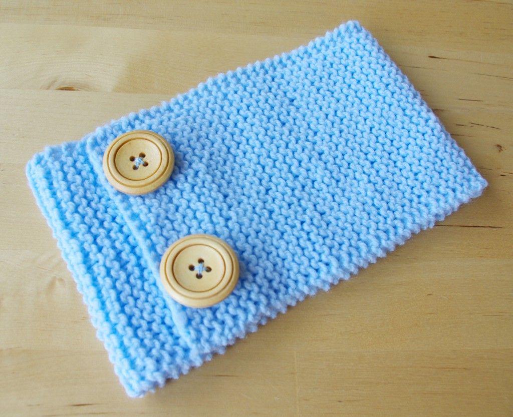 baby loop schal babyloop stricken mit kn pfen anleitung kostenlos 2 babystrick pinterest. Black Bedroom Furniture Sets. Home Design Ideas