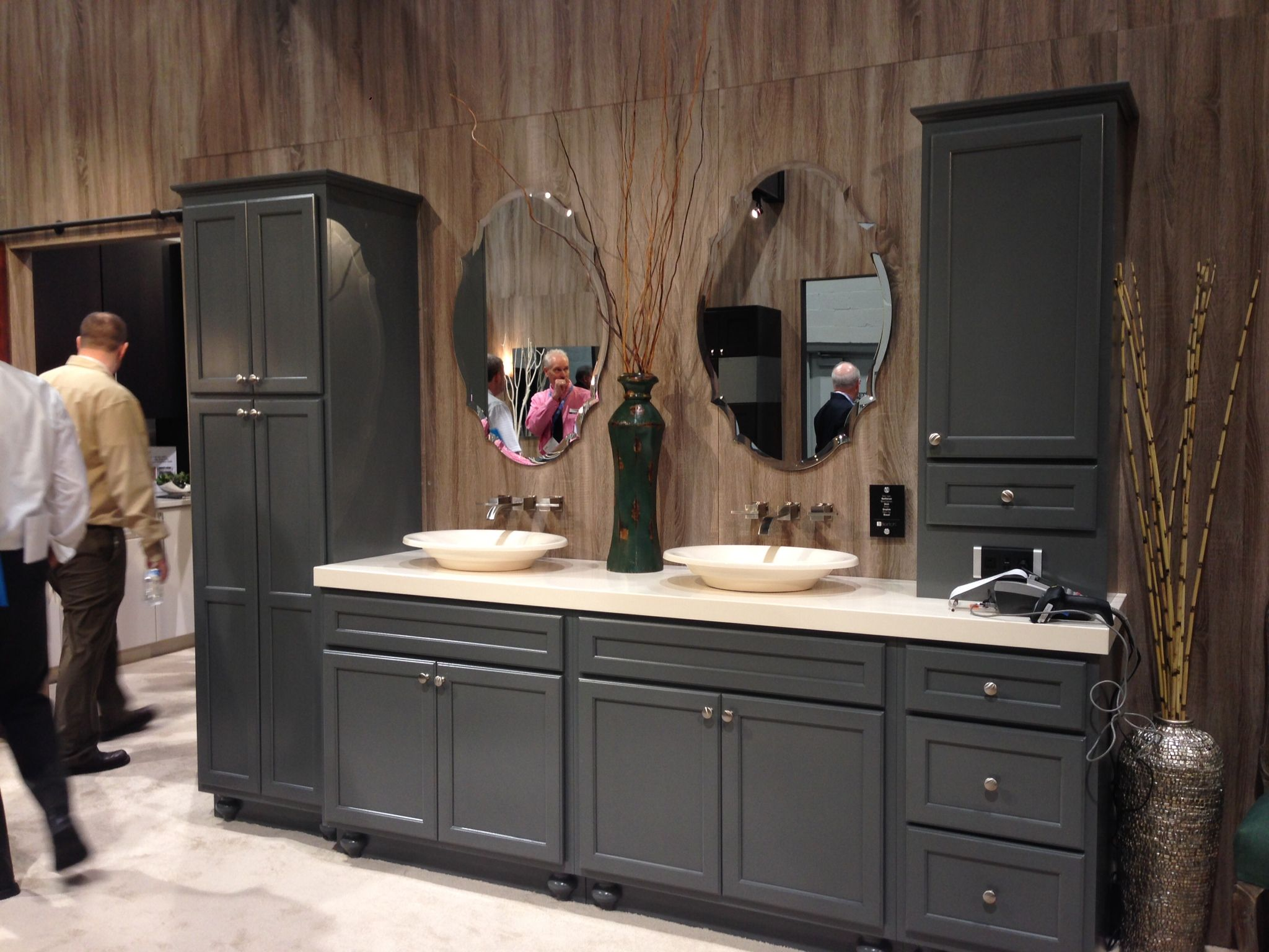 project wood vanity the bath bertch make can kitchen comes giving your cabinets it shale difference remodeling are bathroom bathrooms vanities interlude appearance distinct all s a right luxurious when mckenna to