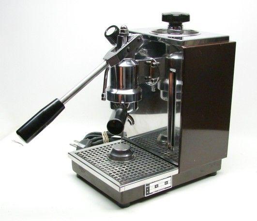 Olympia Cremina 67 Espresso Machine Espresso Coffee Machine Espresso Espresso Machine